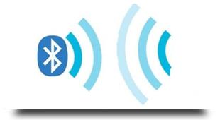 藍芽裝置.Bluetooth