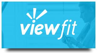 ViewFit運動紀錄雲端整合系統.ViewFit Connectivity