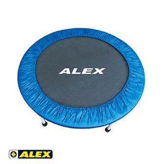ALEX 彈跳床 - 40吋
