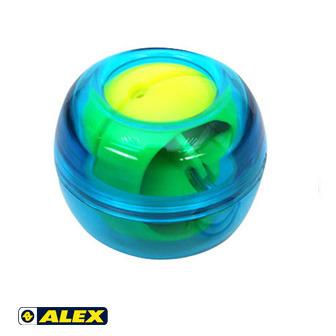 ALEX 腕力球_C-27