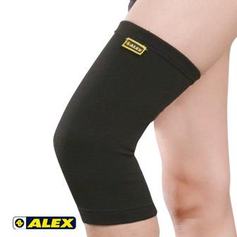 ALEX 彈性膝關節護套 S/M/L/XL