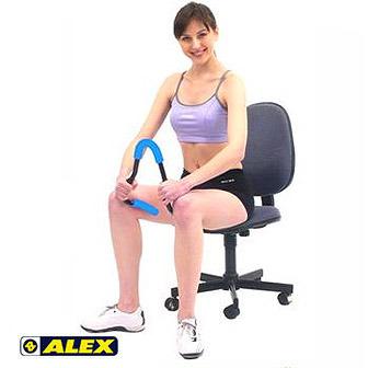 ALEX 美體塑身器_B-22