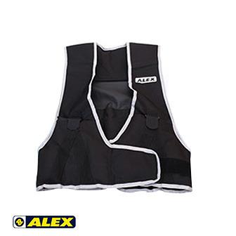 ALEX 8.8 kg 重量訓練 / 加重背心