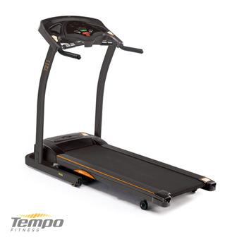 Tempo T211 電動跑步機