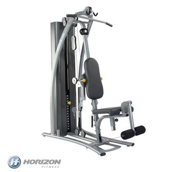 HORIZON Torus 4多功能重量訓練機