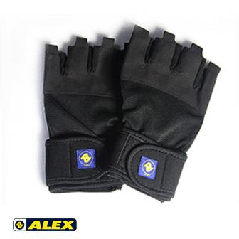 ALEX 選手級重量訓練手套_A-36