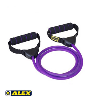 ALEX 美體健身彈力繩