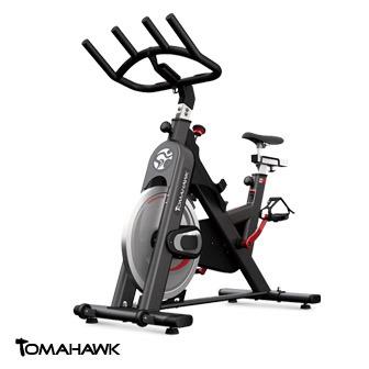 Tomahawk IC1 飛輪健身車