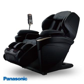 Panasonic 第八代REAL PRO真人手感溫熱按摩椅 | EP-MAH5