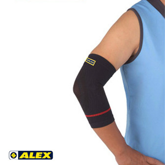 ALEX 薄型護肘