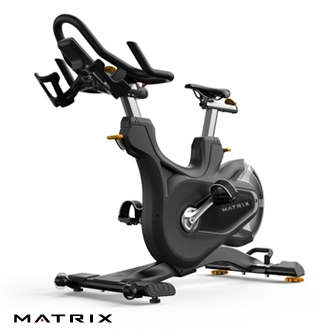 Matrix CXP 飛輪訓練健身車