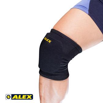 ALEX 肘膝兩用防撞護套(對) S/M/L/XL