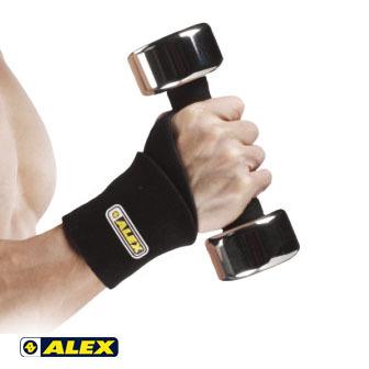 ALEX 連指型護腕