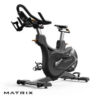 Matrix CXM 飛輪訓練健身車
